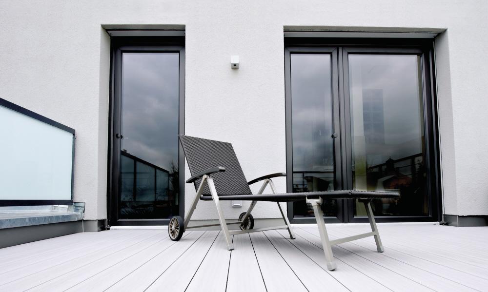 Haustüren ? Beratung Und Verkauf In Berlin Balkonturen Modelle Terrasse Veranda