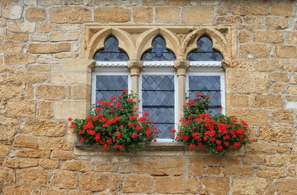 Renovierung Denkmalschutz Modernisierung Sanierung
